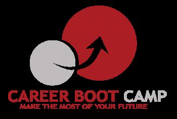 logo-cbc-r-p2-e1464807122384